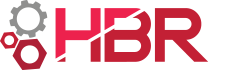 HBR srl